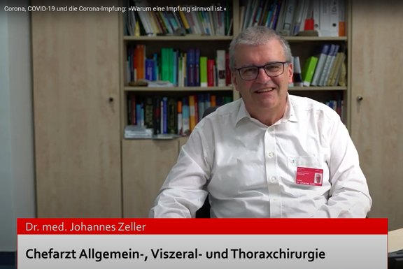 2021-Zeller-YouTube-Video.jpg