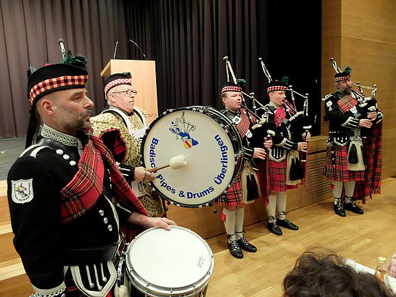 W-Feier-Pipes-Drums-3107.jpg